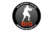 BIG_Security_logo_400x240